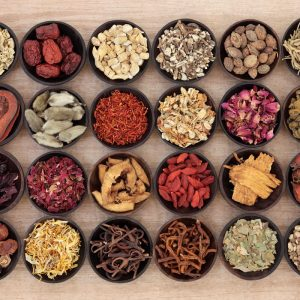 Chinese Herbal Medicine | Enjoy Acupuncture | New York, NY