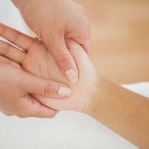 Tui Na Treatment | Enjoy Acupuncture | New York, NY