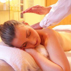 Acupressure Treatment | Enjoy Acupuncture | New York, NY