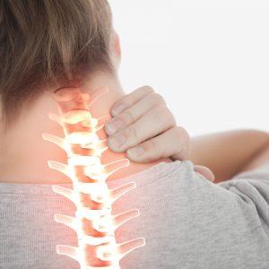 Body Work Treatment | Enjoy Acupuncture | New York, NY